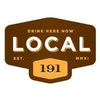 Local 191