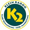 K2 Seed Marketing