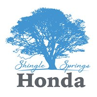 Shingle Springs Honda
