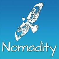 Nomadity