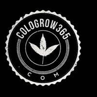 ColoGrow365