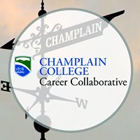 Champlain College Career Collaborative