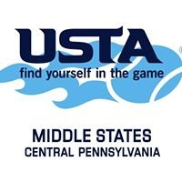 USTA Middle States Central PA District