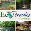 Ecotermales Fortuna Costa Rica