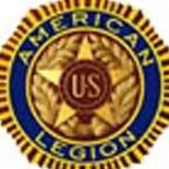 The American Legion Hartman Post 84 Columbus Nebraska