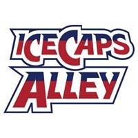 IceCaps Alley