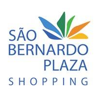 São Bernardo Plaza Shopping (Oficial)