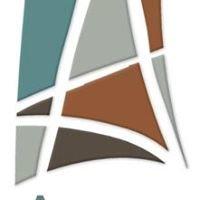 Ames International Architecture