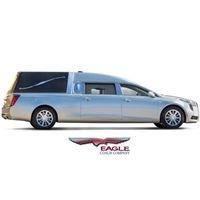 Eagle Coach Company