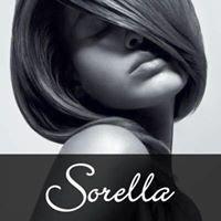 Salon Sorella and Day Spa
