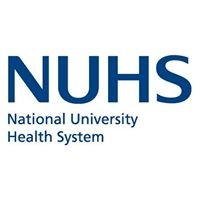 National University Health System - NUHS