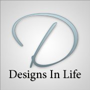 Designs In Life Insurance Marketing