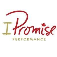 I Promise Performance Inc