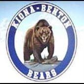 Kiona-Benton City School District #52