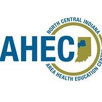North Central Indiana Area Health Education Center, NCI AHEC