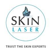 SKiN Laser Clinic Peterborough, Ontario