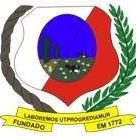 Prefeitura Municipal de Ourém