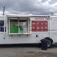 Patty's Tacos LLC