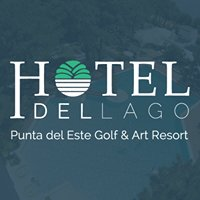 Hotel del Lago Golf & Art Resort - Punta del Este