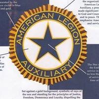 American Legion Auxiliary Unit 7 Frankfort