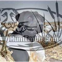 HuntEmUp.com