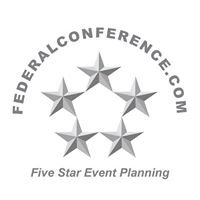 Federal Conference