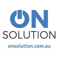 OnSolution