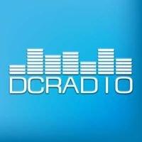 Emisora Dc Radio Bogotá