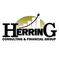 Herring Consulting & Financial Group, Inc.
