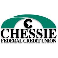 Chessie Federal Credit Union