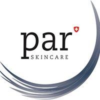 PAR Skincare
