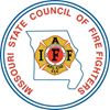 Missouri State Council of Fire Fighters