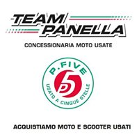 Team Panella Racing