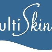 UltiSkin Aesthetics by ultiMED