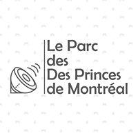 Le Parc des Princes Montréal