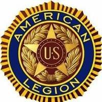 American Legion, Weiss-Wurzbach Post 460