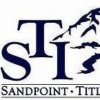 Sandpoint Title Insurance Inc.