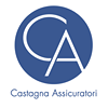 Castagna Assicuratori