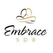 Embrace Spa
