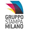 Gruppo Stampa Milano