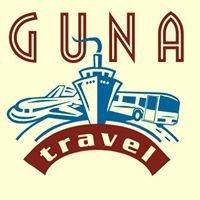 GUNA Travel Germany GmbH