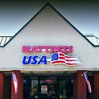 Mattress USA