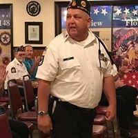 American Legion Alafia Post 148