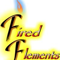 Fired Elements Jewelry