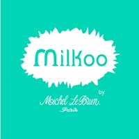Milkoo