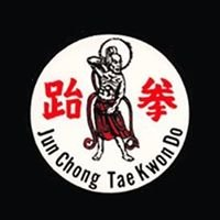 Jun Chong Martial Arts