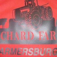 Echard Farms