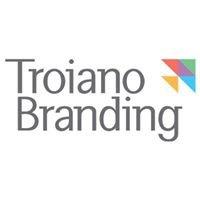 TroianoBranding