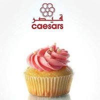 Caesars Restaurant & Confectioneries