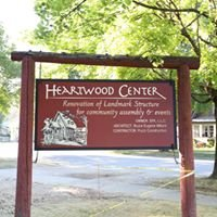 Heartwood Center